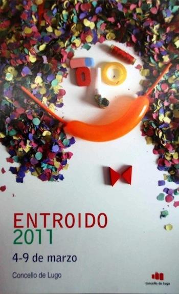 Entroido 2011